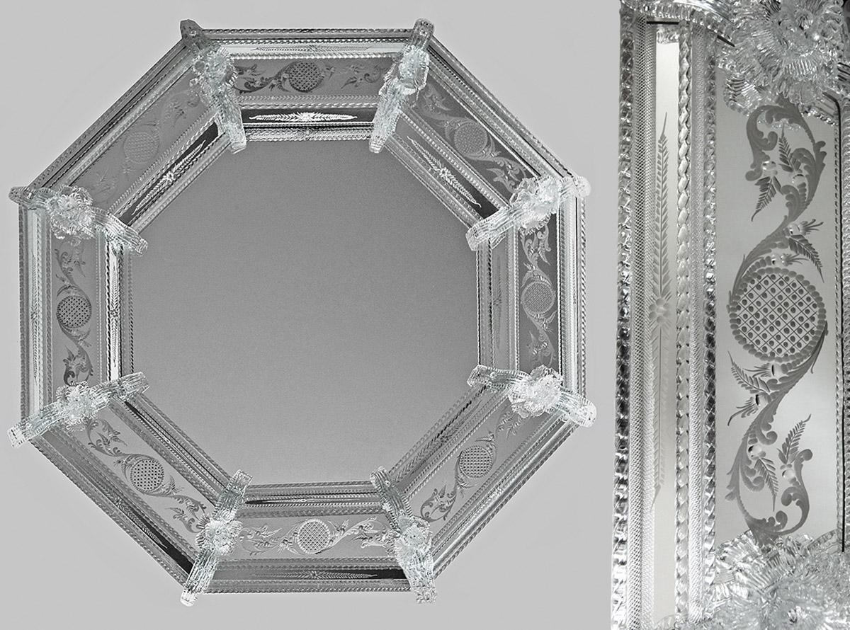 1450-specchi-veneziani-complementi