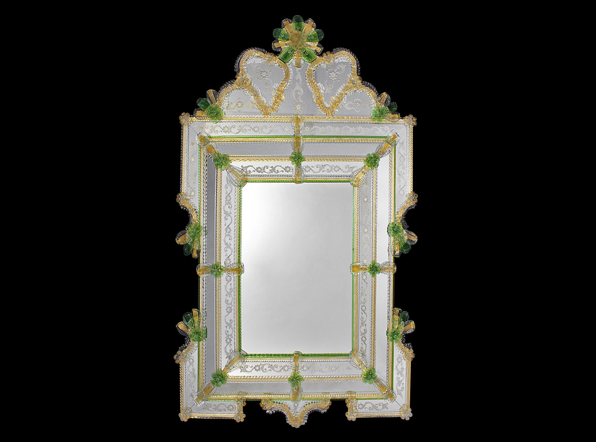 1780-specchi-veneziani-complementi