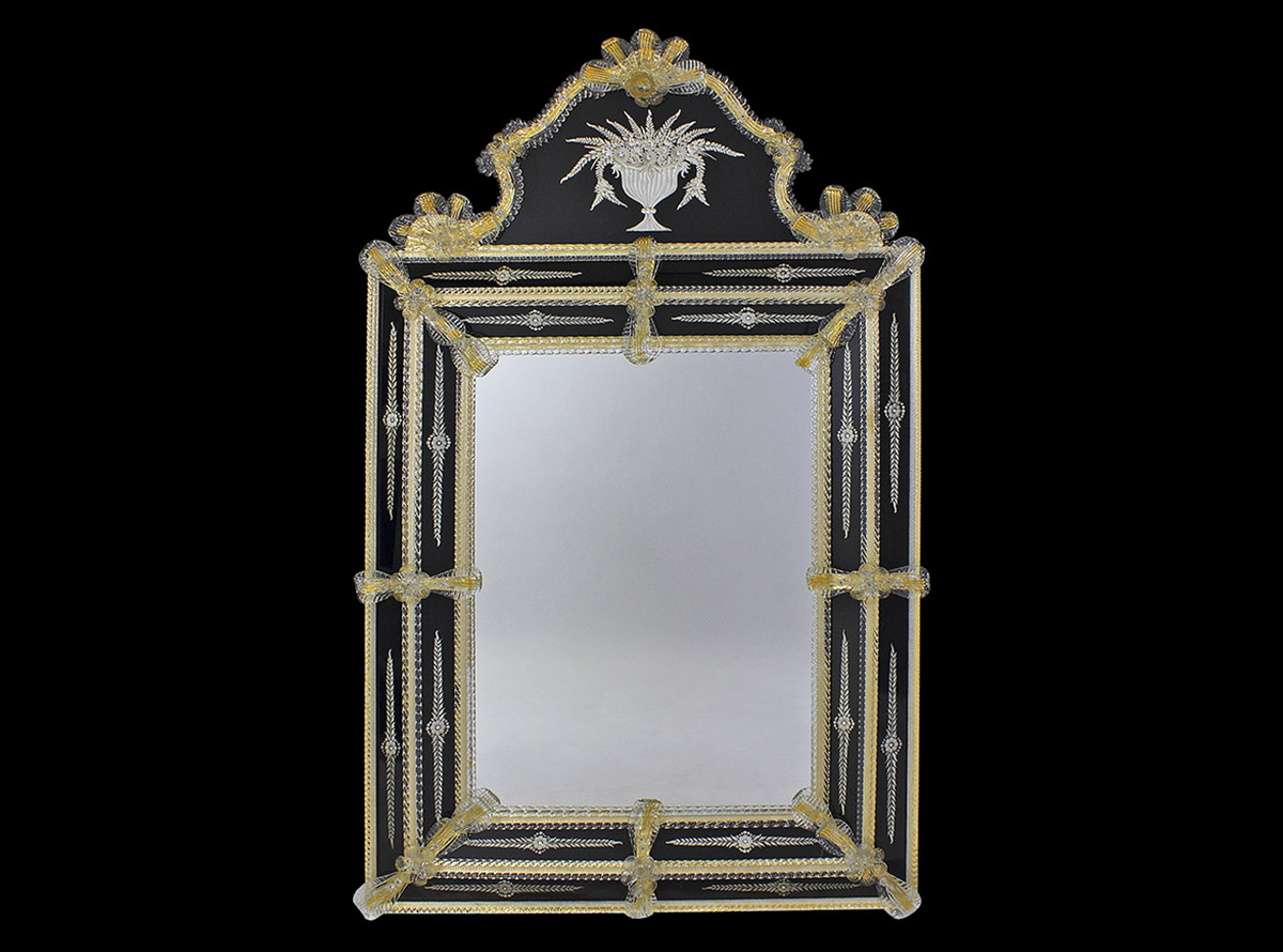 1800-specchi-veneziani-complementi