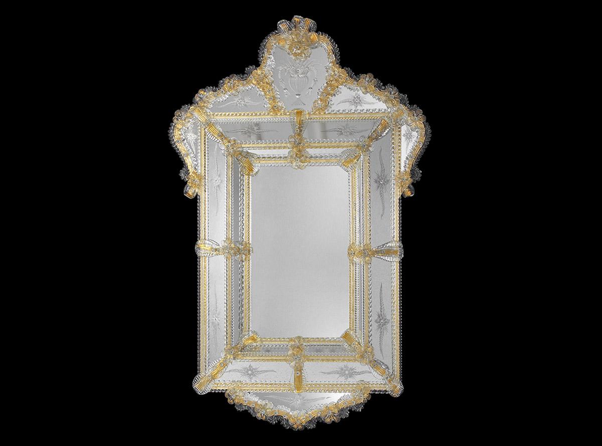 1850-specchi-veneziani-complementi