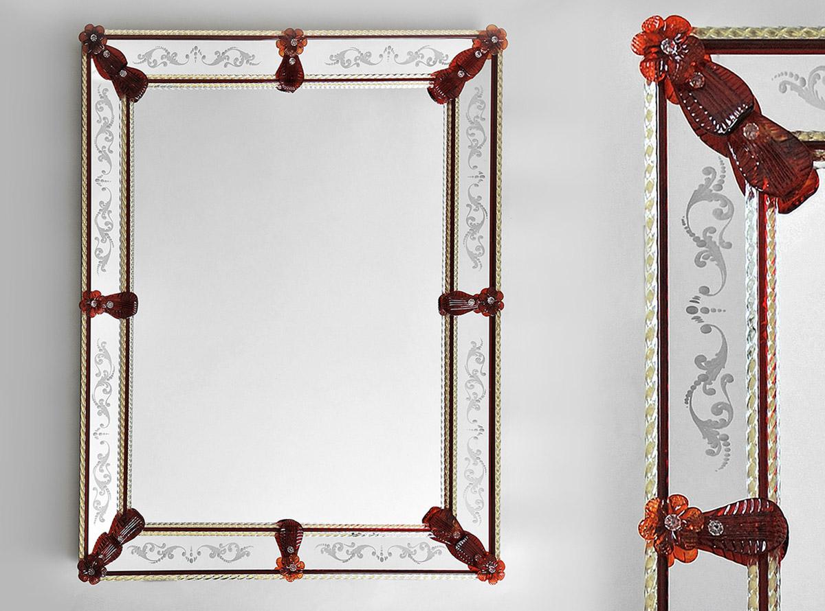 200-red-specchi-veneziani-complementi