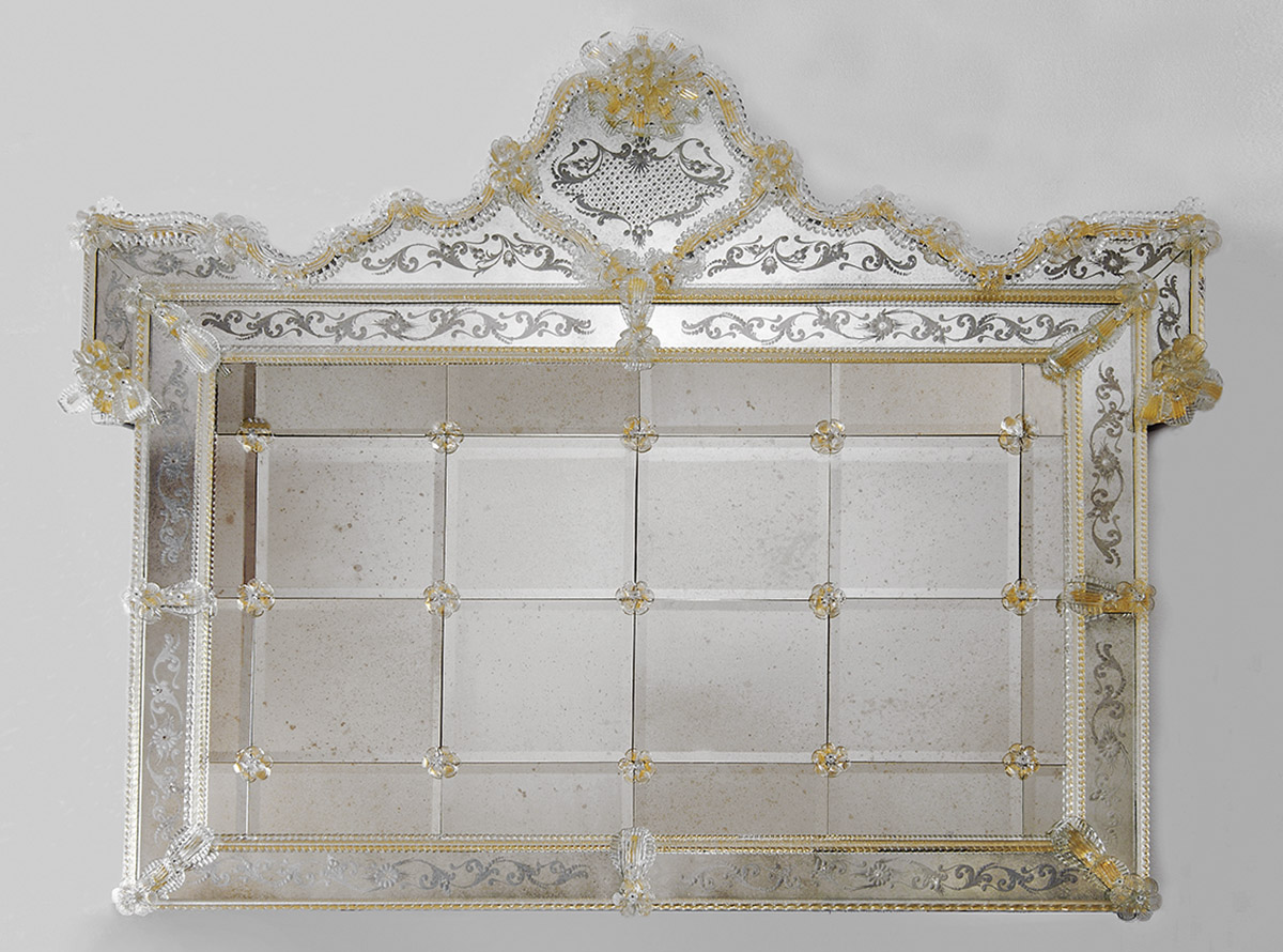 2100-specchi-veneziani-complementi