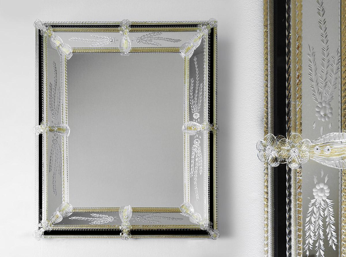 250-black-specchi-veneziani-complementi