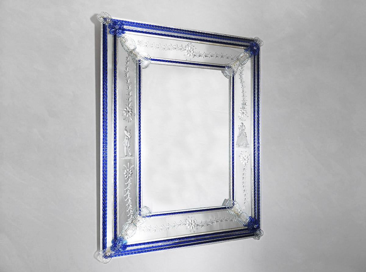 250-blue-specchi-veneziani-complementi
