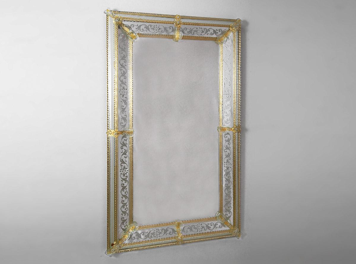 250-specchi-veneziani-complementi