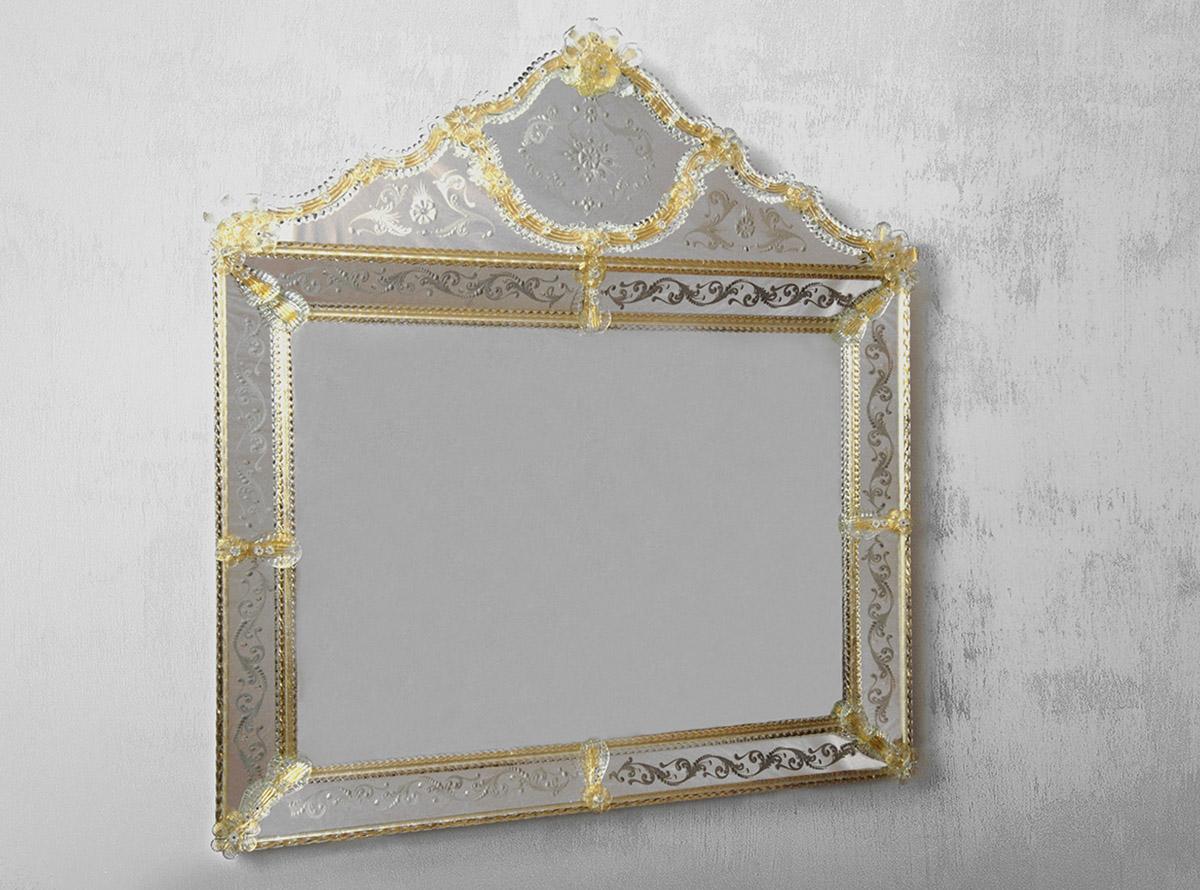 2520-specchi-veneziani-complementi