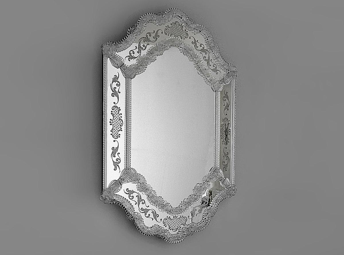 260-specchi-veneziani-complementi
