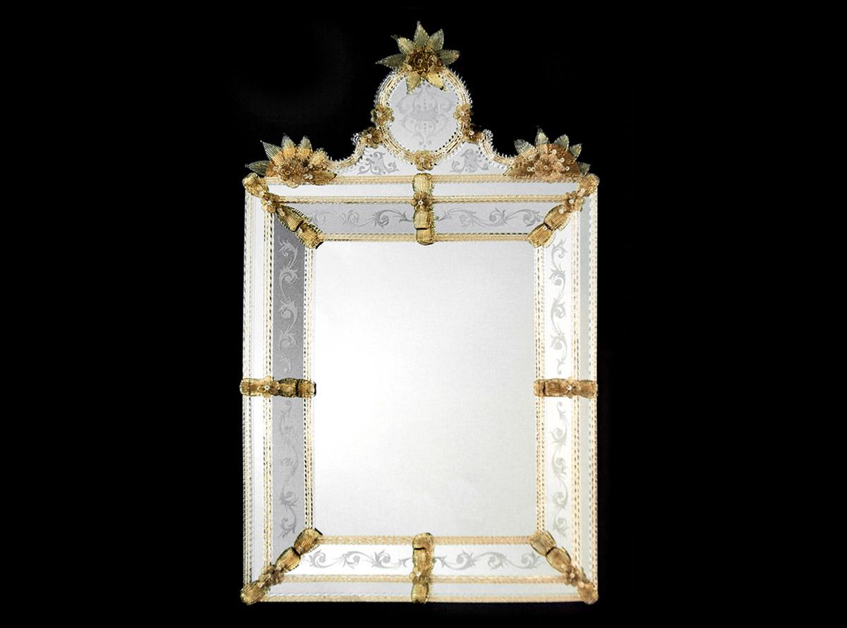 31001-specchi-veneziani-complementi
