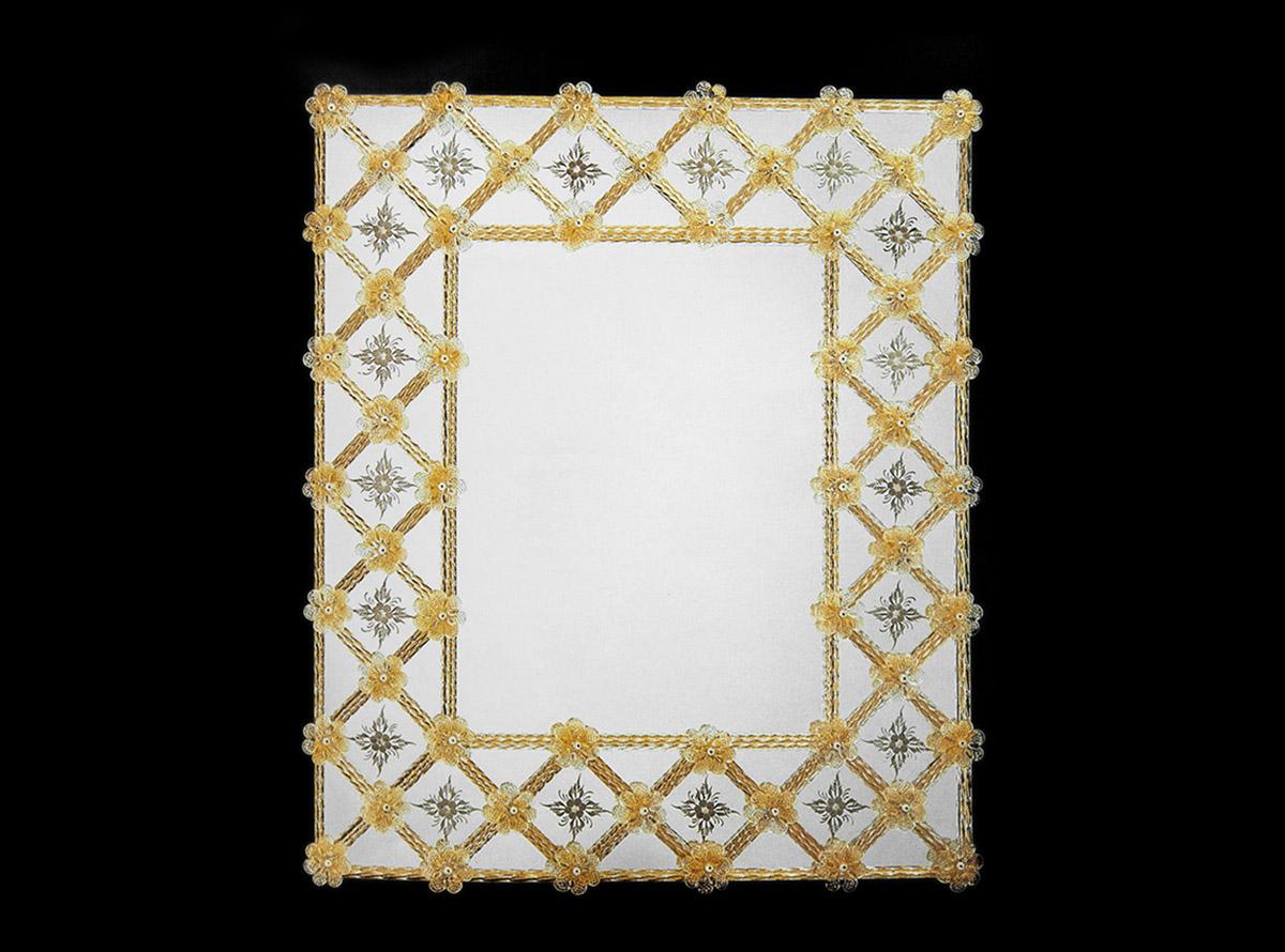 31004-specchi-veneziani-complementi