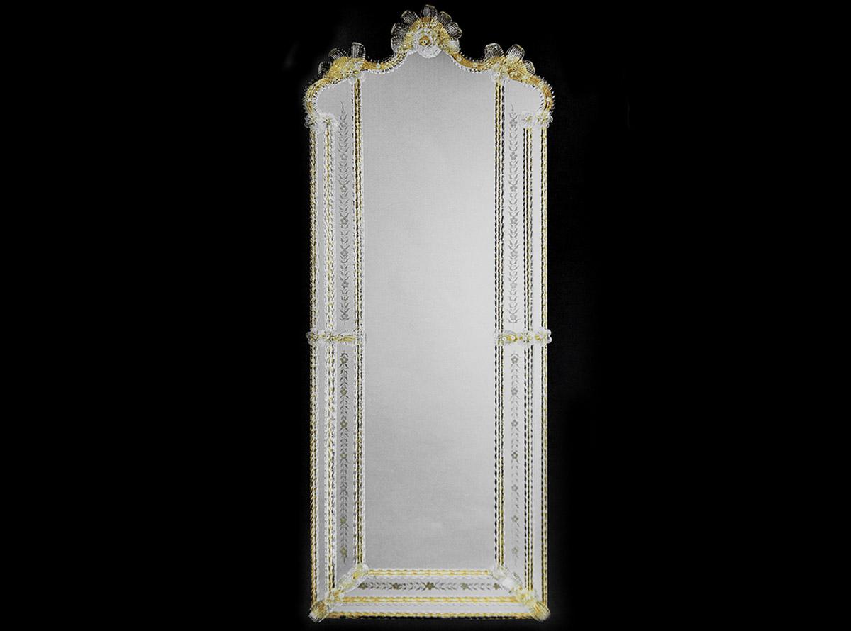 33022-specchi-veneziani-complementi
