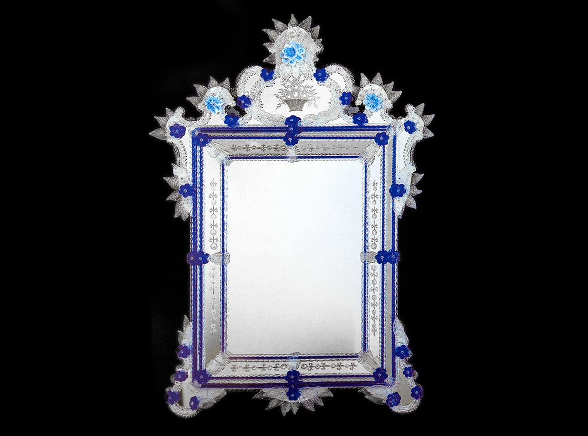 33043-specchi-veneziani-complementi