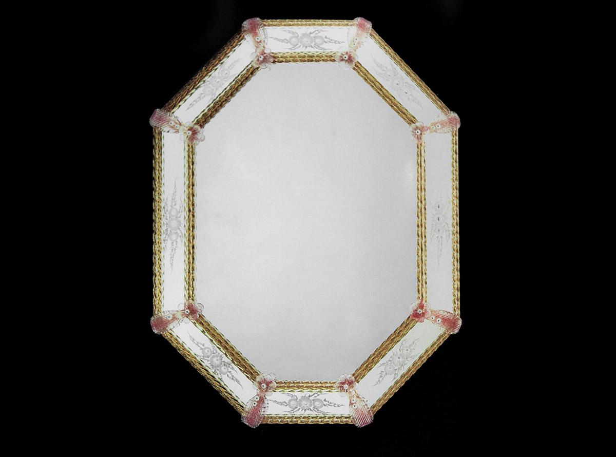 3305-specchi-veneziani-complementi