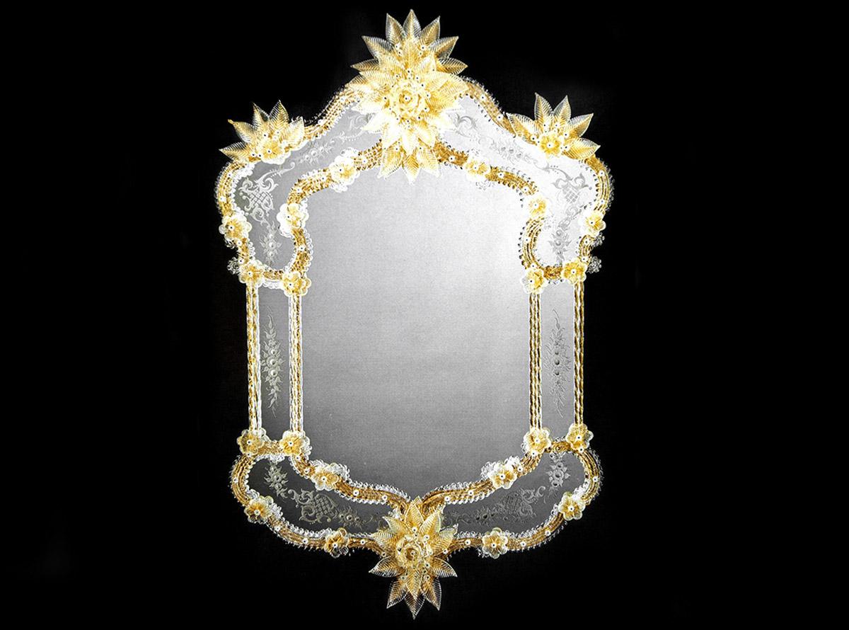 33055-specchi-veneziani-complementi