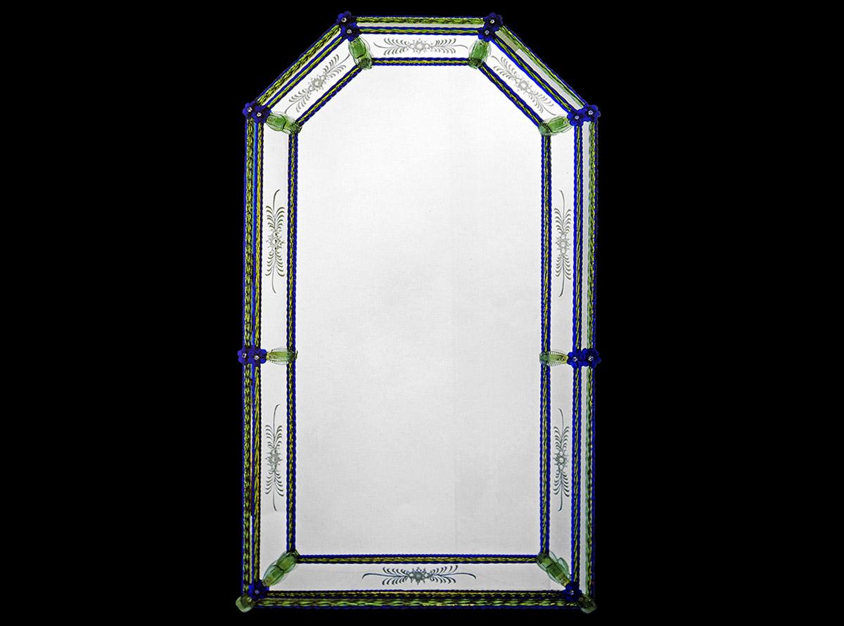 33060-specchi-veneziani-complementi