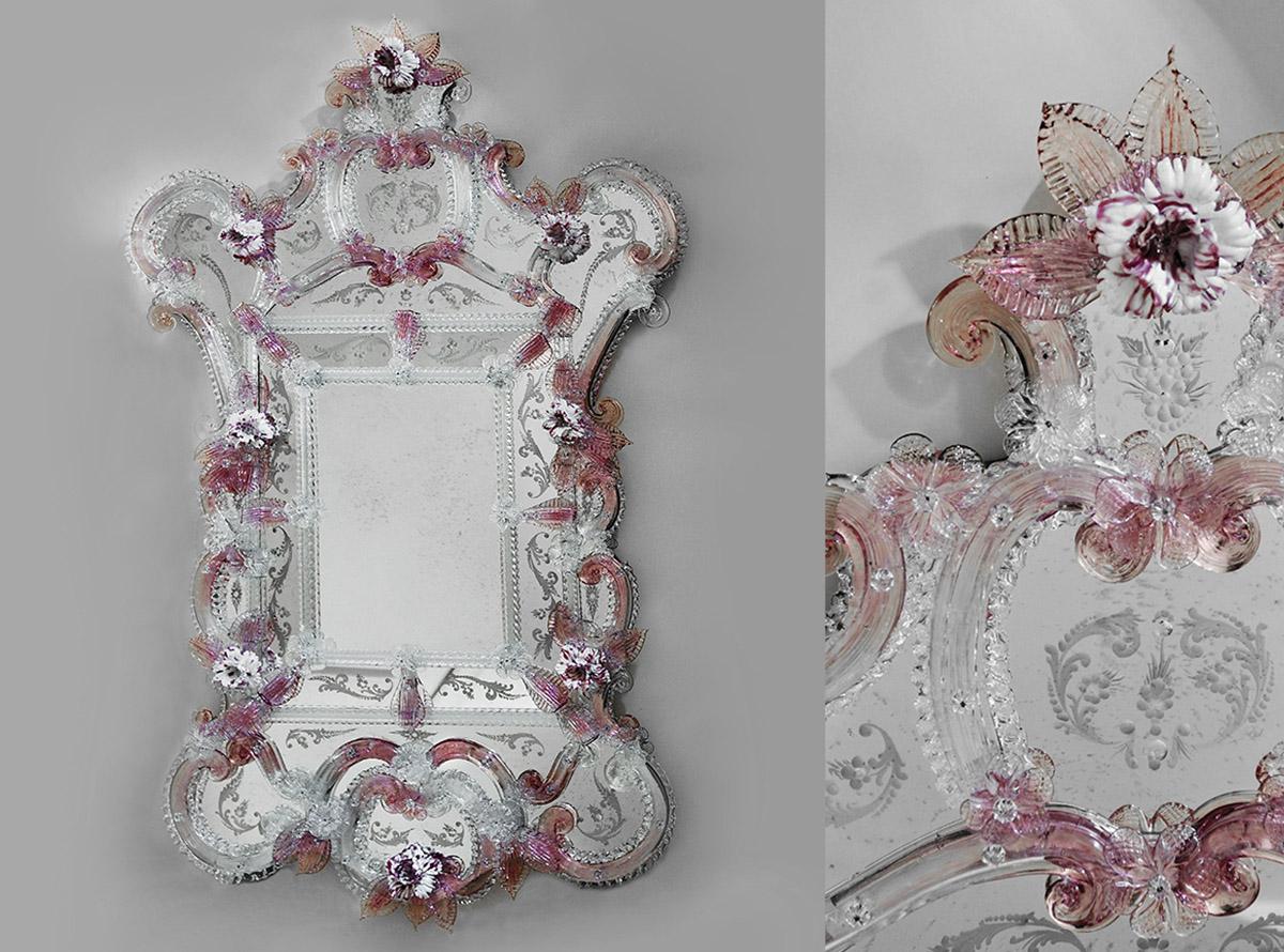 3400-specchi-veneziani-complementi