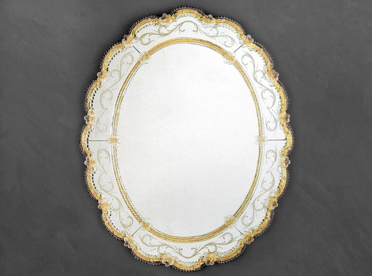 34147-specchi-veneziani-complementi