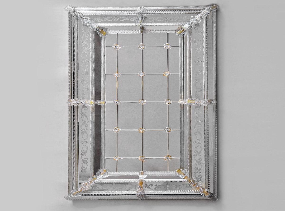 400-specchi-veneziani-complementi