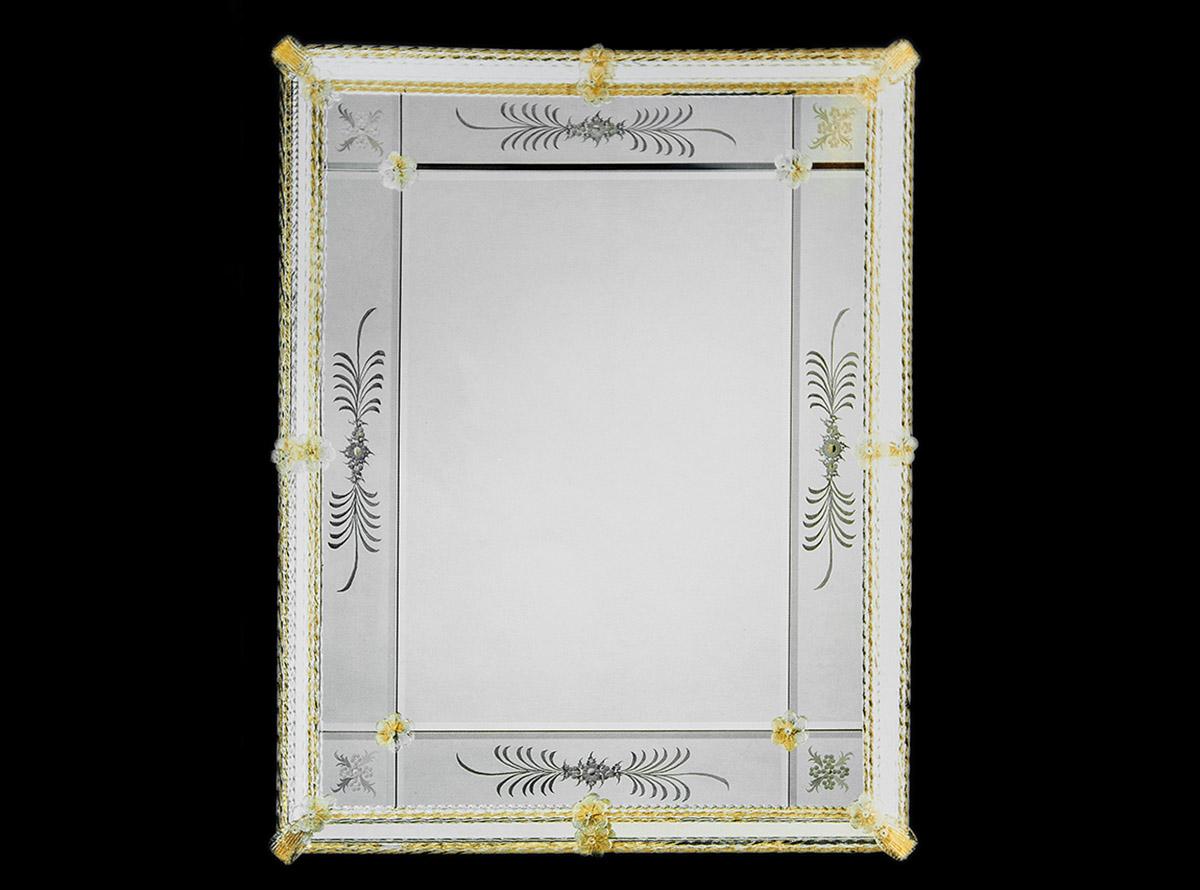 41003-specchi-veneziani-complementi