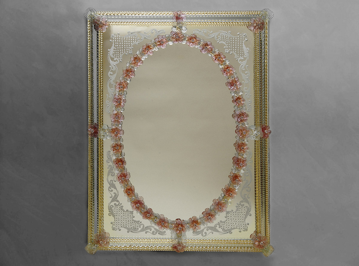 450-specchi-veneziani-complementi