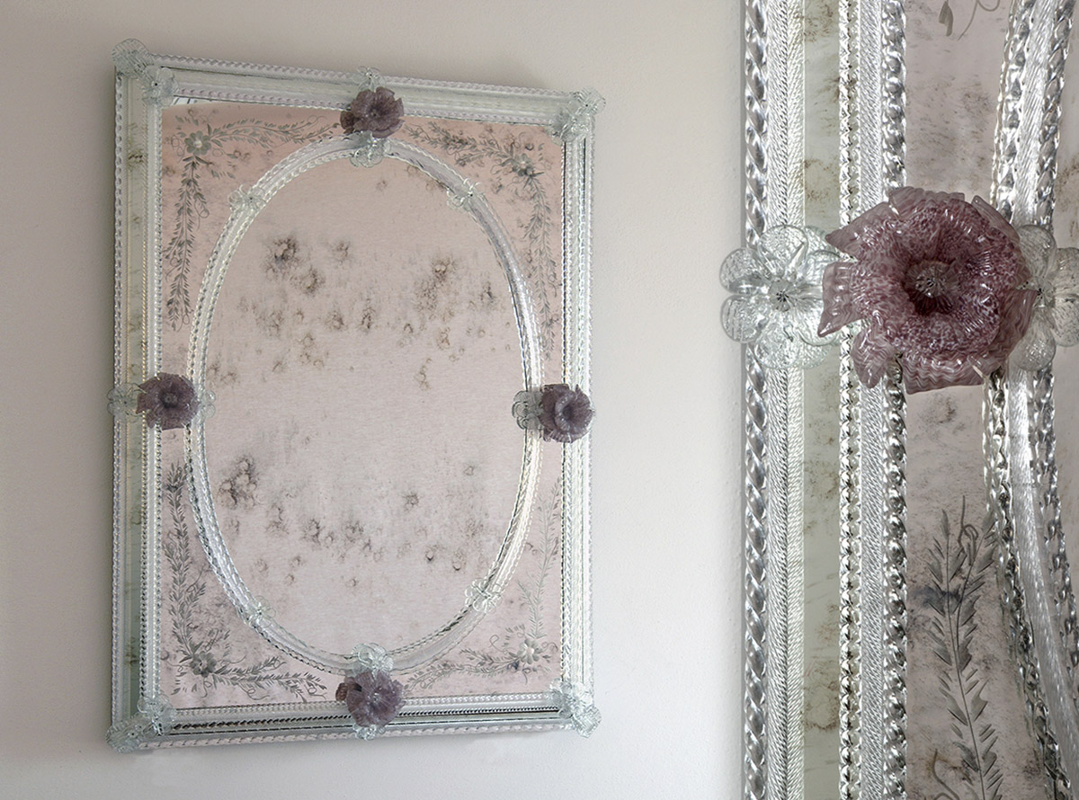 750-specchi-veneziani-complementi