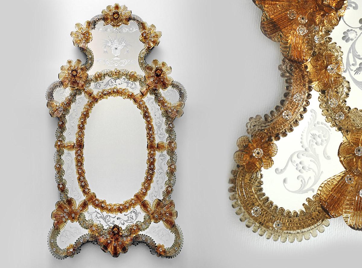 970-specchi-veneziani-complementi