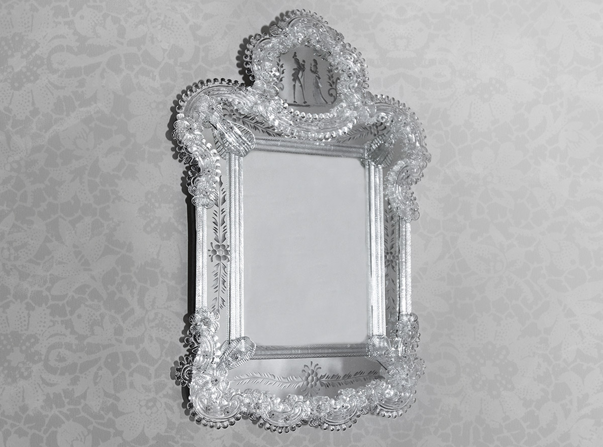 s126-arg-specchi-veneziani-complementi