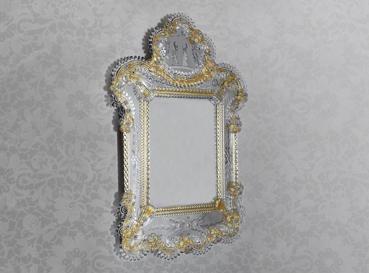 s126-oro-specchi-veneziani-complementi