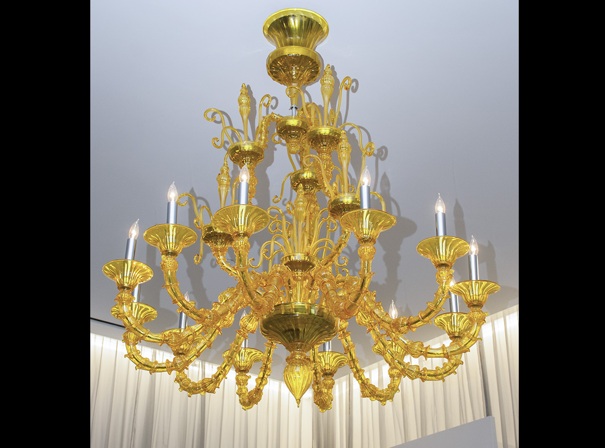 C-28020-traditional-venetian-chandeliers