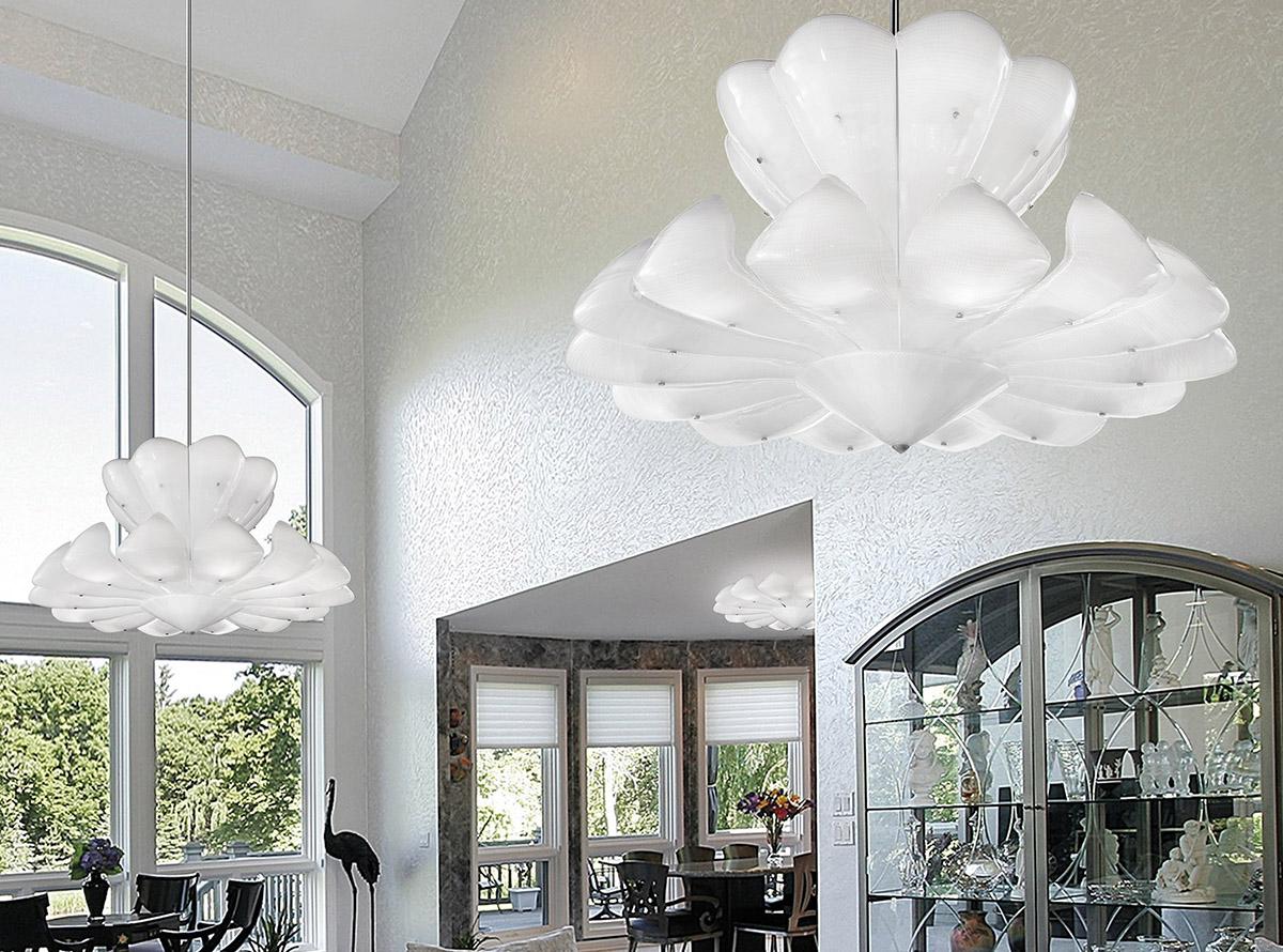 art-glass-chandelier-naga2_c-1650-s-white