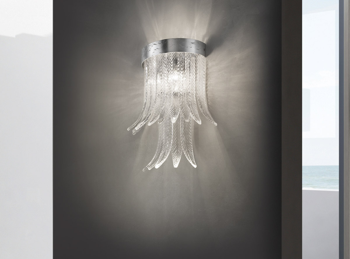 blown-glass-chandelier-lighting-1890-clear