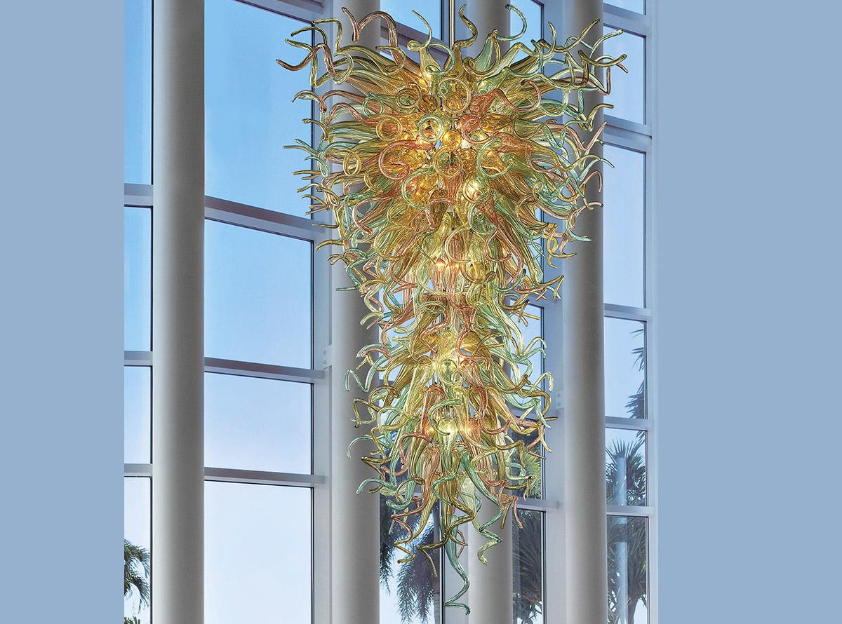 blown-glass-light-sculptures-C-E.H.F.6-7coulors-ghirigori-b