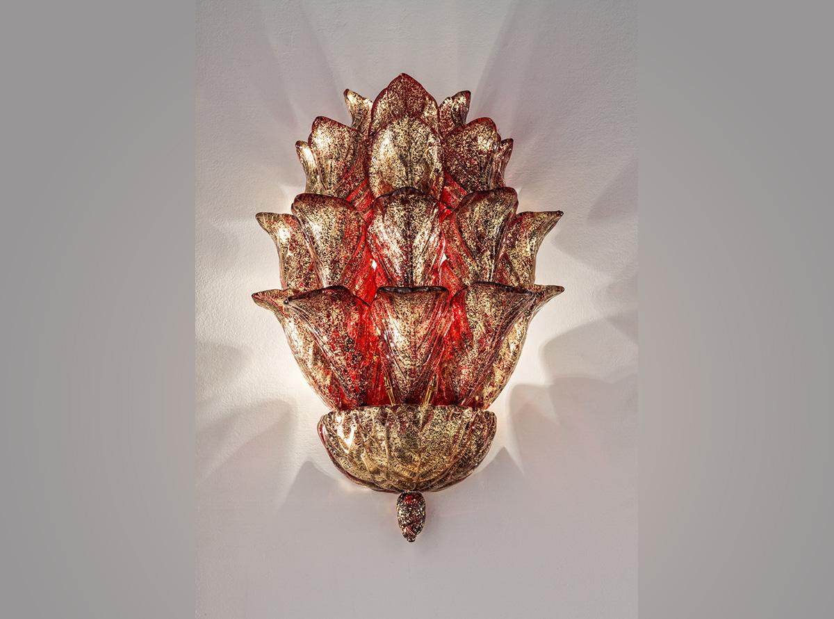blown-glass-lighting-fresco-997ag-red