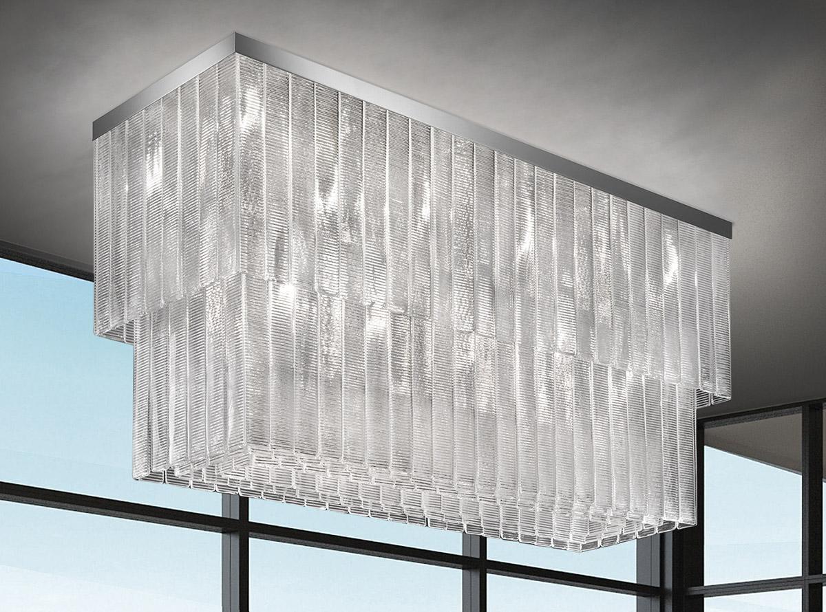 italian-art-glass-chandeliers-reflection_510f-p