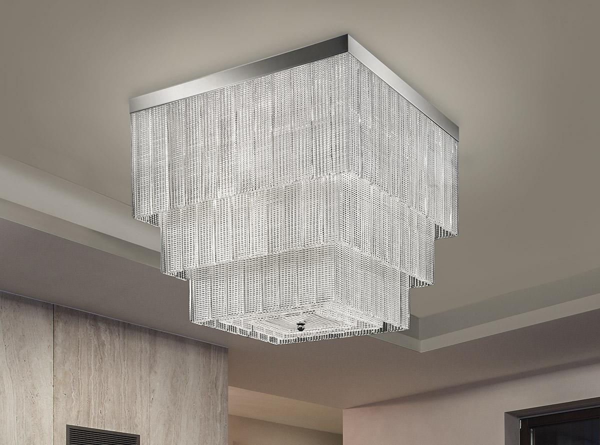 italian-art-glass-chandeliers-reflection_530f-p