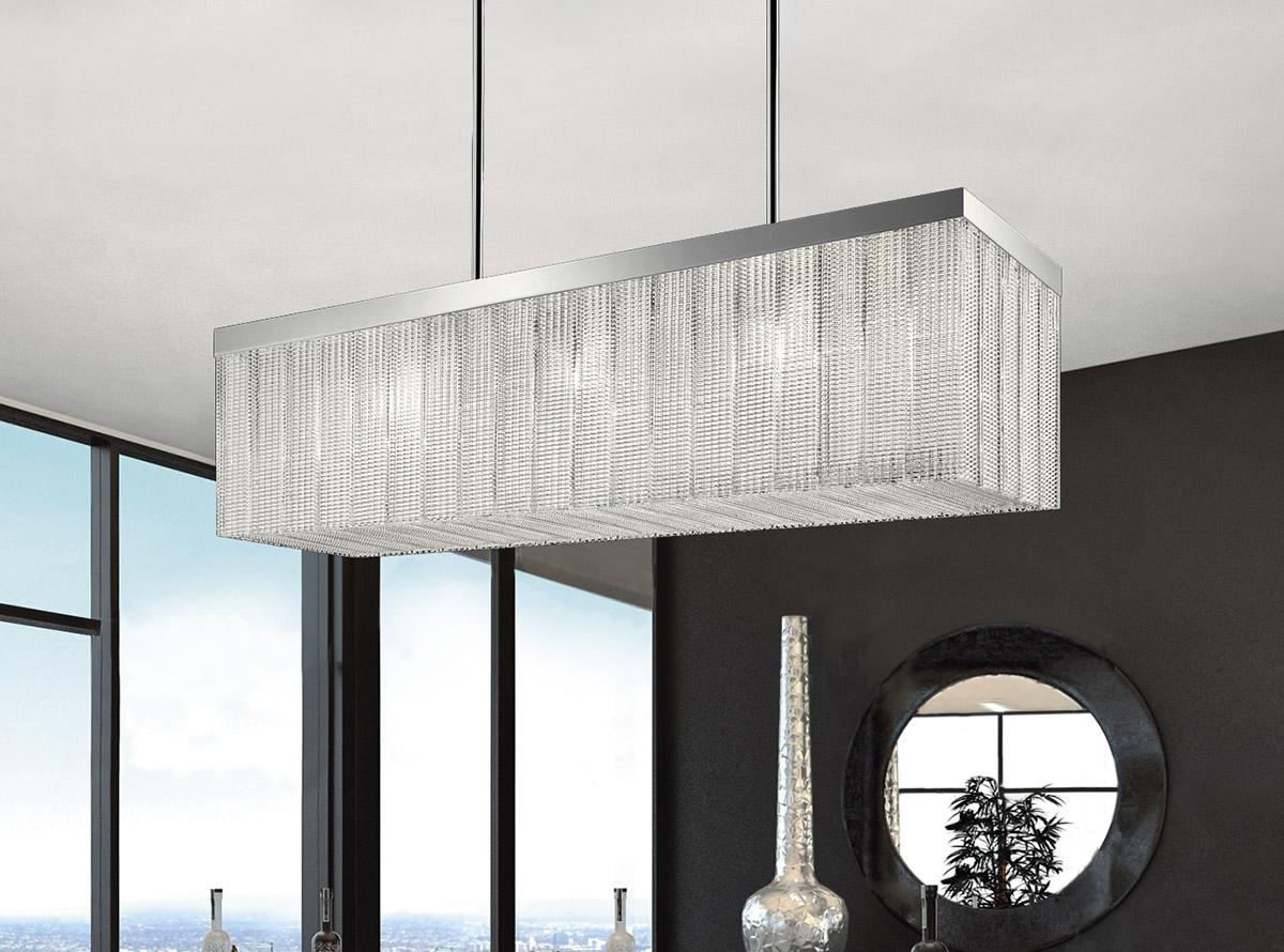 italian-art-glass-chandeliers-reflection_590f-s