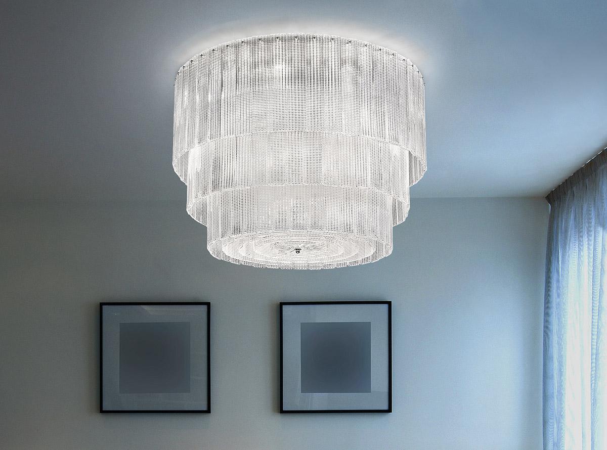 murano-glass-lighting-reflection_520-p
