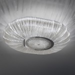 Italian art glass chandeliers – Spicchi d'arte veneziana