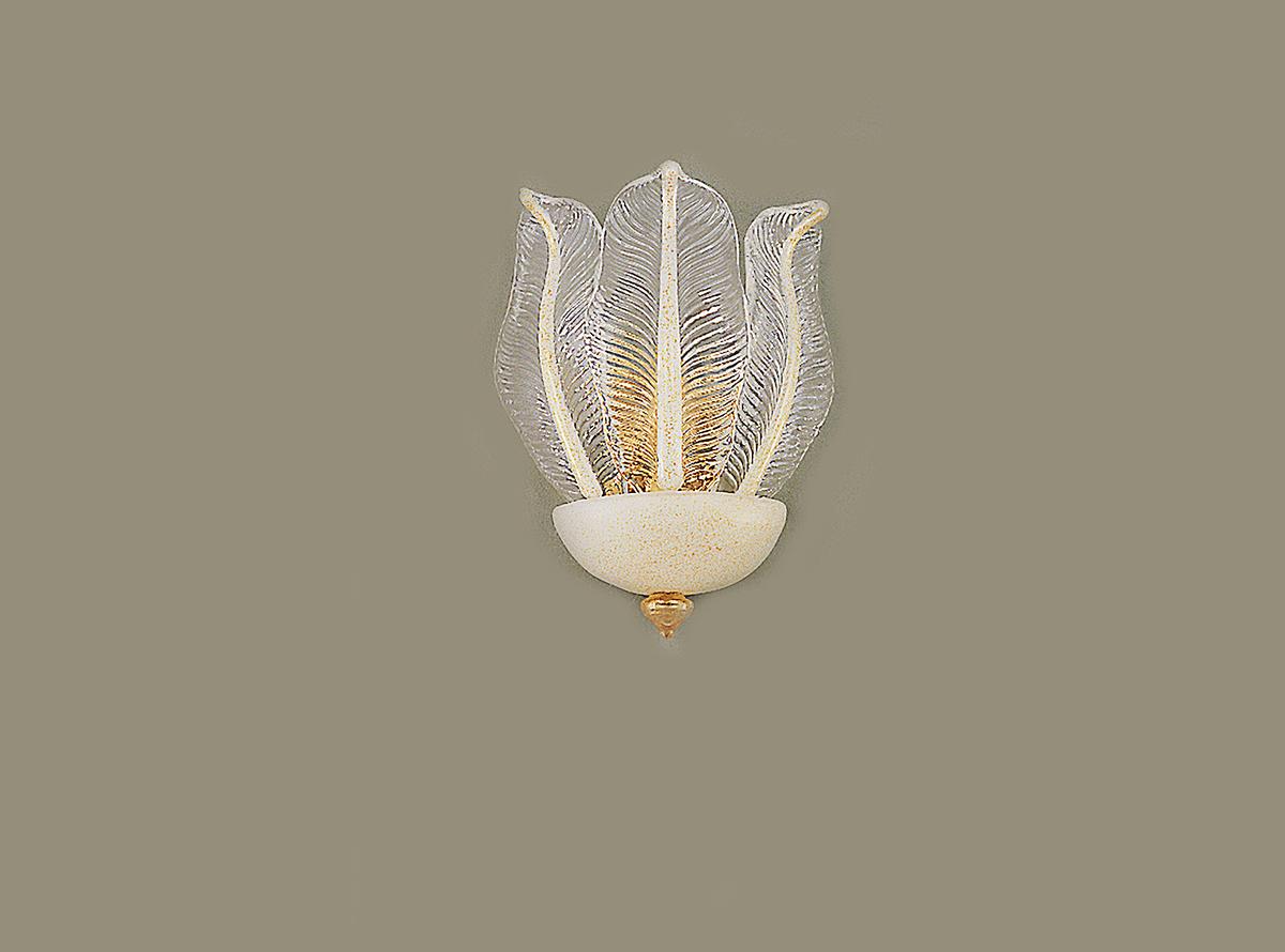 2030-A2P_Murano-glass-lighting
