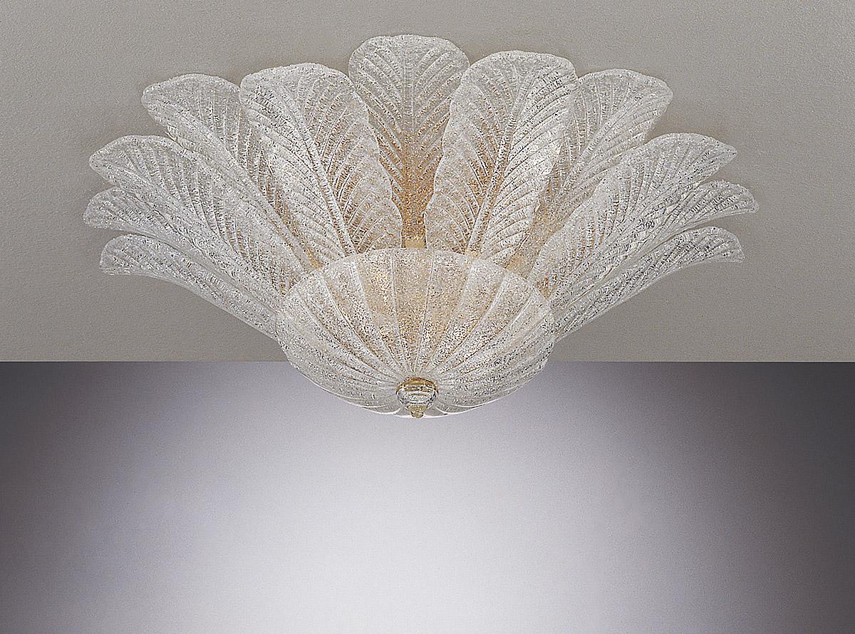 2035-PL_Murano-glass-lighting