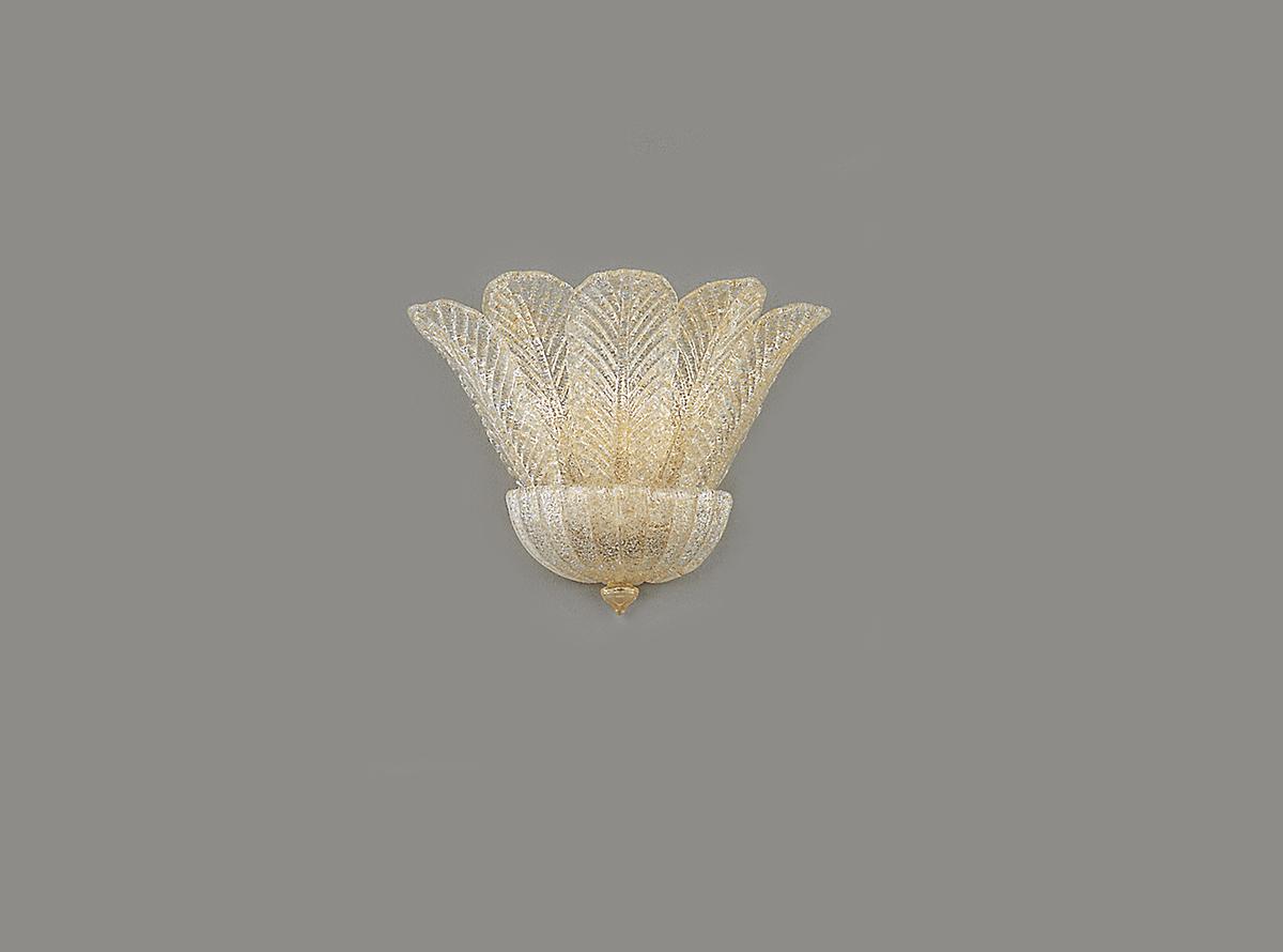 2040-A2G_Murano-glass-lighting