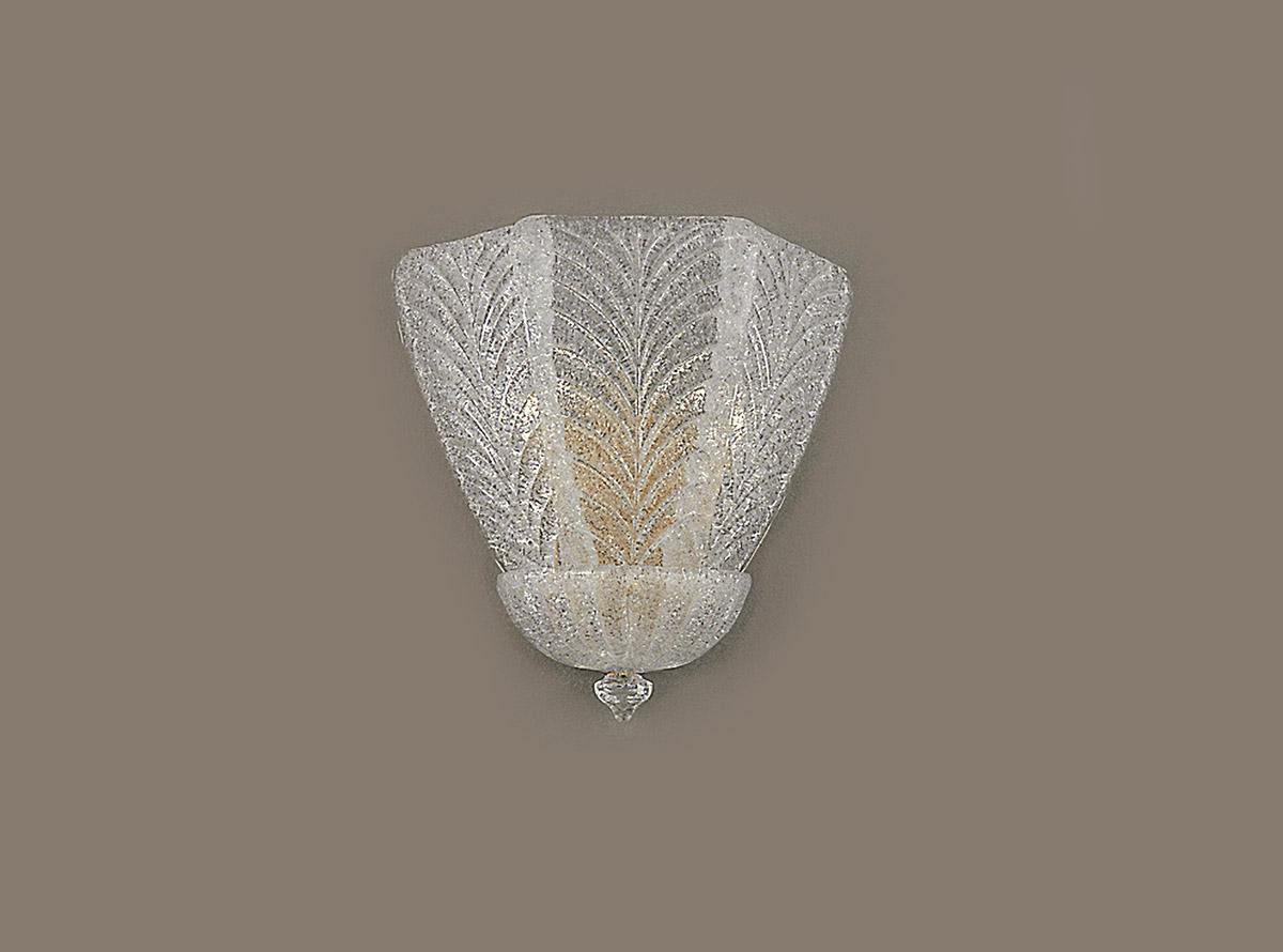 2050-A2_Murano-glass-lighting