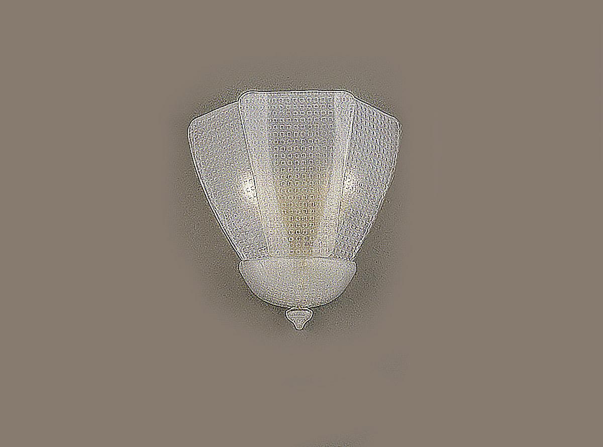 2060-A2_Murano-glass-lighting