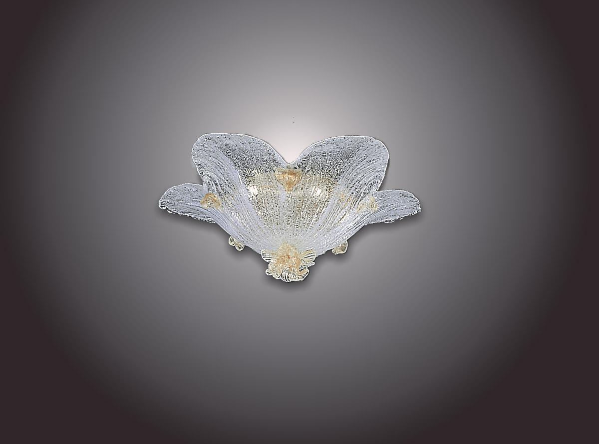 4805-PL_Murano-glass-lighting