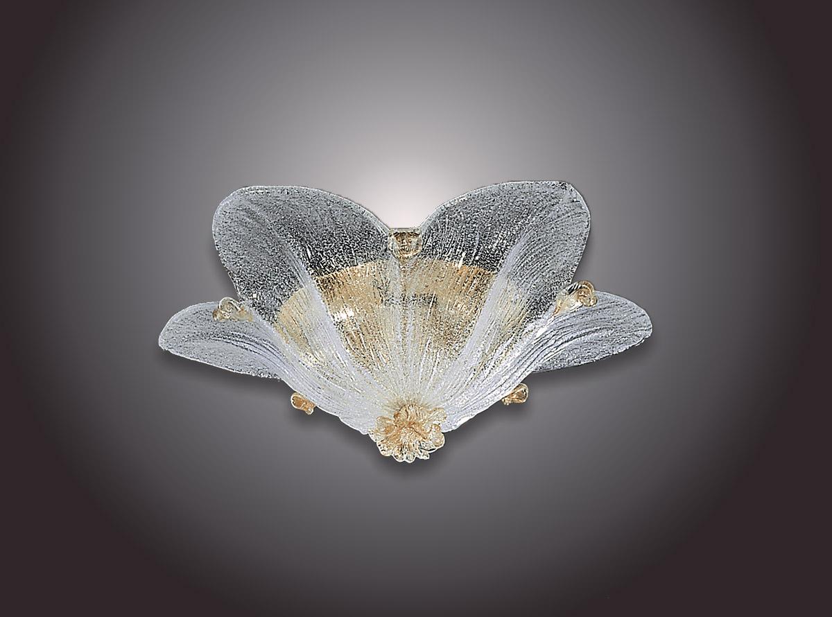 4806-PL_Murano-glass-lighting