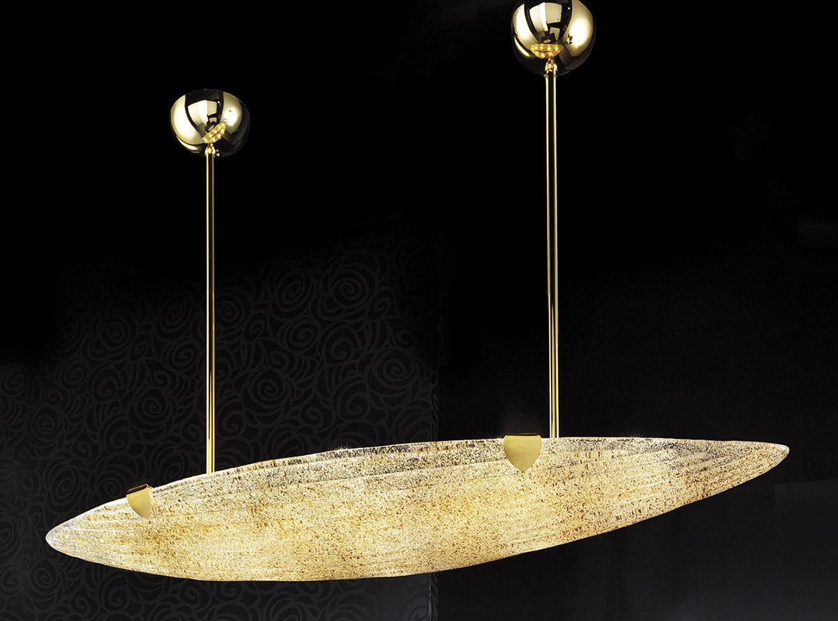 Amb.C-MGM-USA_Murano-glass-lighting