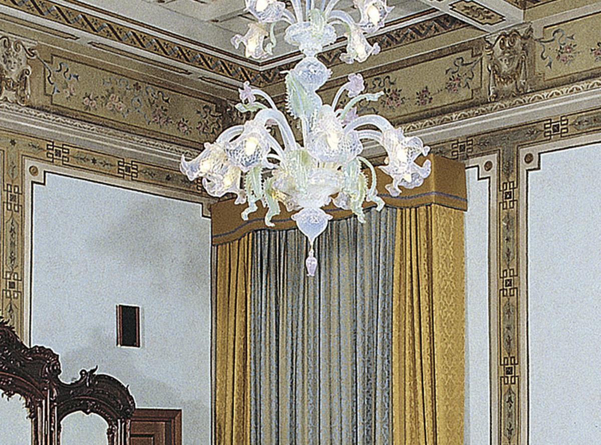 C-2211-8+4-traditional-venetian-chandeliers