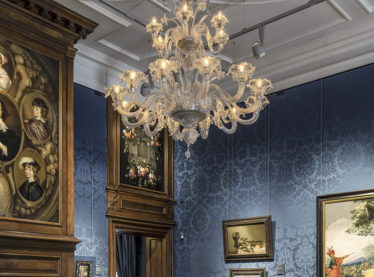 C-2638-12+6-traditional-venetian-chandeliers