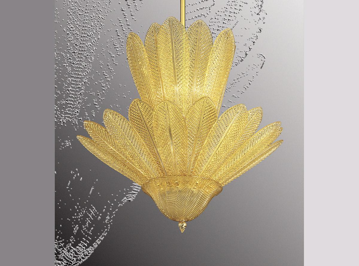 C-AtlantisDubaiRoyal-505_Murano-glass-lighting