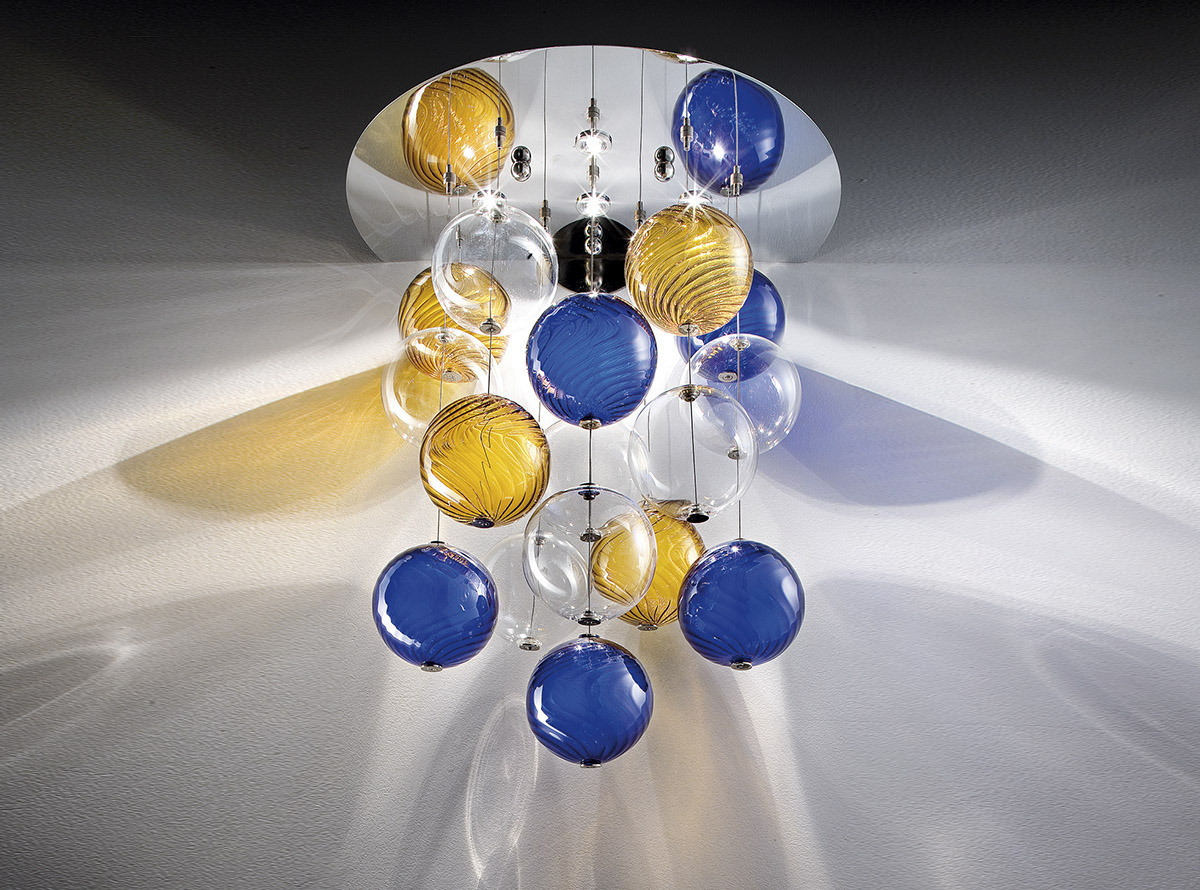 blown-glass-chandelier-4100-A-01+03+04-bolle-vetro