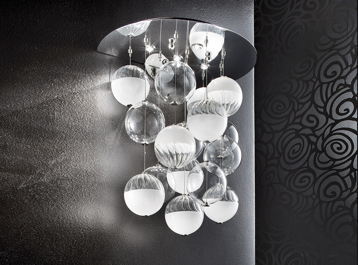 blown-glass-chandelier-4100-A-01+05-bolle-vetro